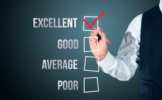 business-man-select-happy-satisfaction-evaluation-list_13920-1001.jpg